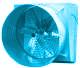 Wentylacja mechaniczna czyli wspomaganie wentylacji